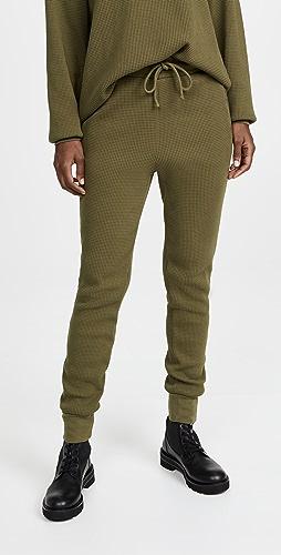 Cotton Citizen - Monaco Sweatpants