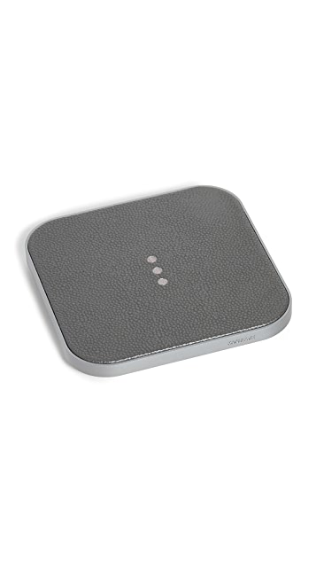 Courant Catch 1 Charger Pad