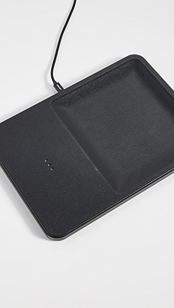 Courant Catch 3 Charger Pad