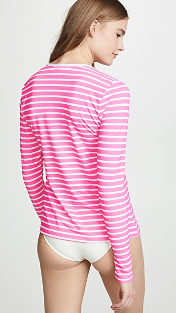 Cover Perfect Swim T-Shirt
