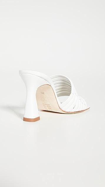 Chelsea Paris Ace 凉鞋