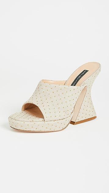 Chelsea Paris Daze Sandals
