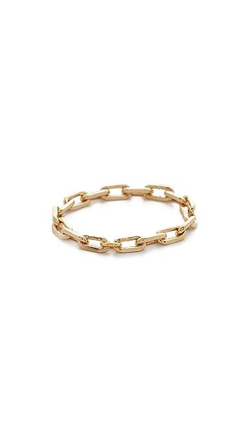 Cloverpost Bike Chain Ring