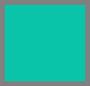 Blue Green Jade