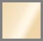 Yellow Gold/Clear Quartz