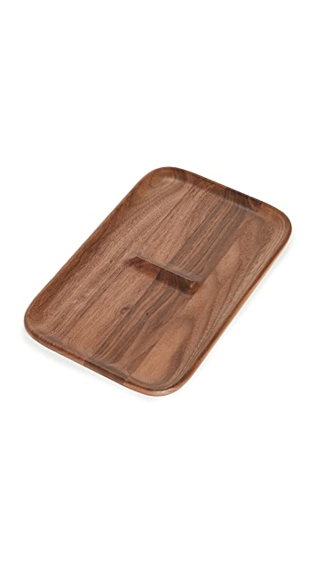 Craighill Nocturn Catch Tray