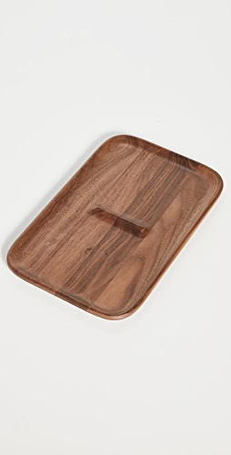 Craighill - Nocturn Catch Tray