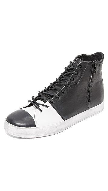 Creative Recreation x 1410 Carda High Sneakers