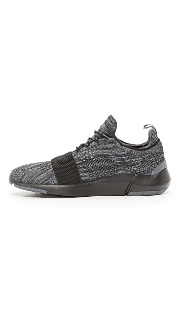 Creative Recreation Ceroni Sneakers