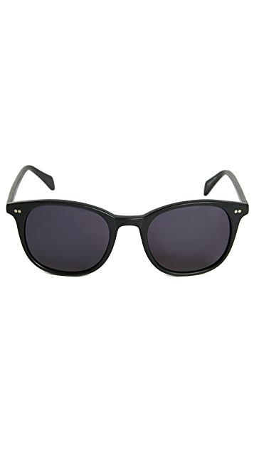 Classic Specs Waverly Sunglasses