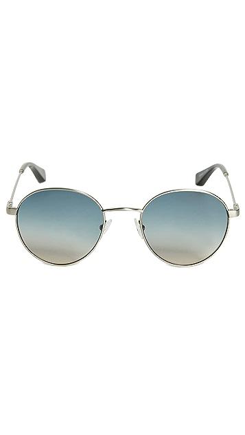 Classic Specs Burnside Sunglasses