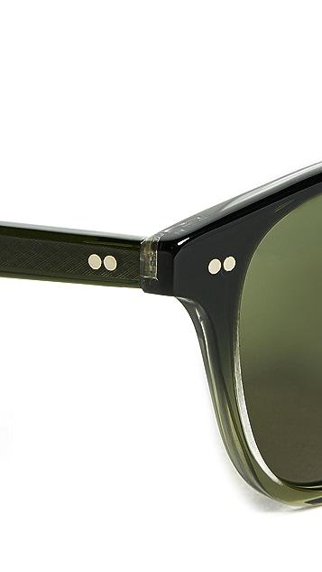 Classic Specs Cypress Sunglasses
