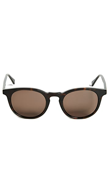 Classic Specs Webster Sunglasses