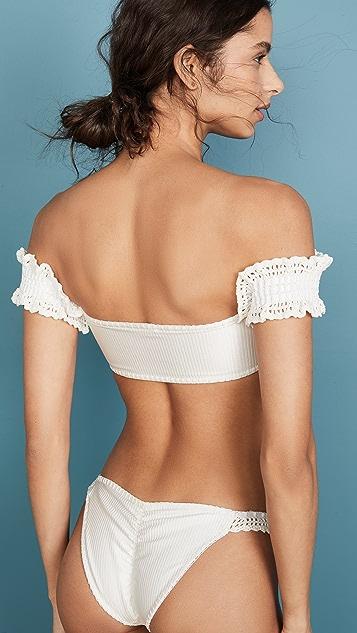 Capittana Almudena Bikini Set
