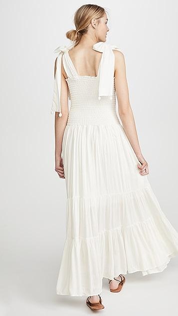Capittana Evita Dress