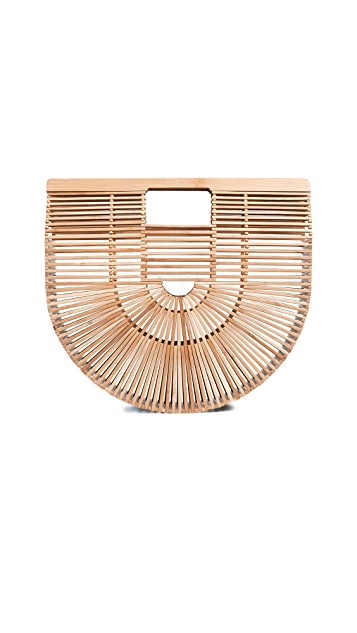 Cult Gaia Gaia's Ark Clutch