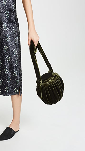 Cult Gaia Joana Sewing Bag