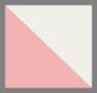 ярко-розовый мульти