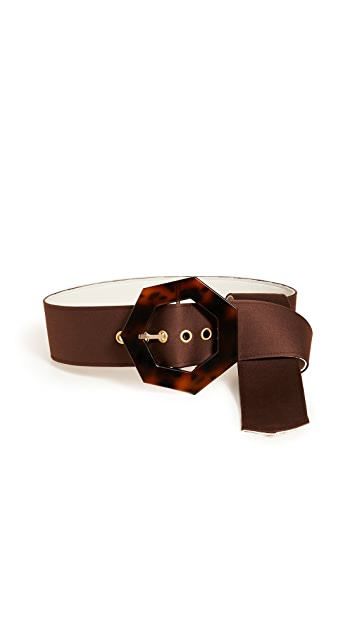 Cult Gaia Dani Belt