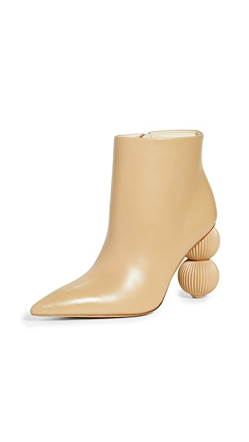 Cult Gaia Cam Boots