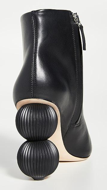 Cult Gaia Cam 靴子