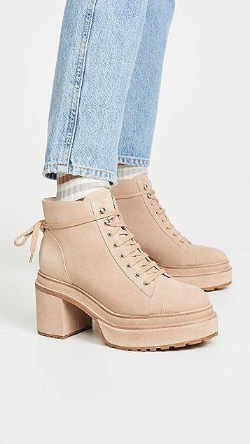 Cult Gaia Bratz 靴子