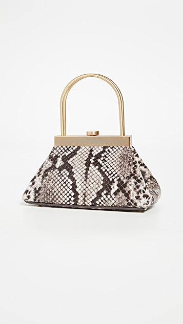 Cult Gaia Mini Estelle Bag