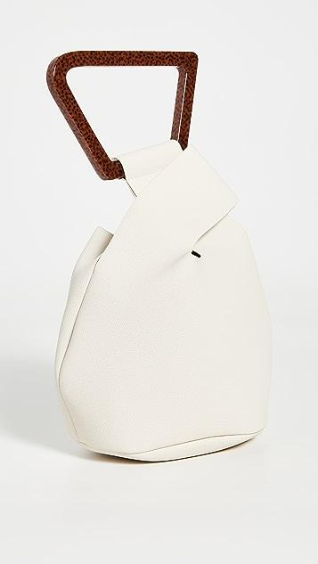 Cult Gaia Astraea 手提袋