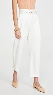 Cult Gaia Derah Pants