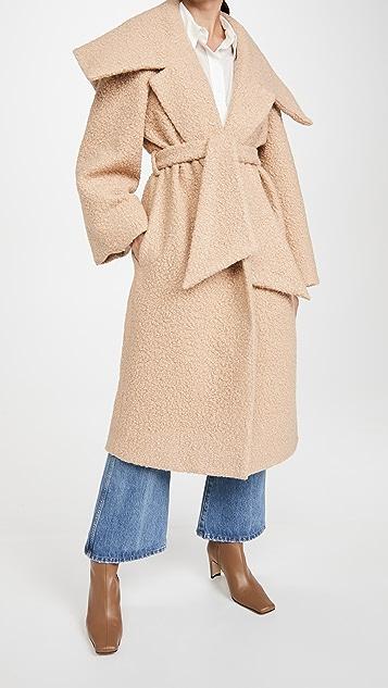 Cult Gaia Nyx Outerwear
