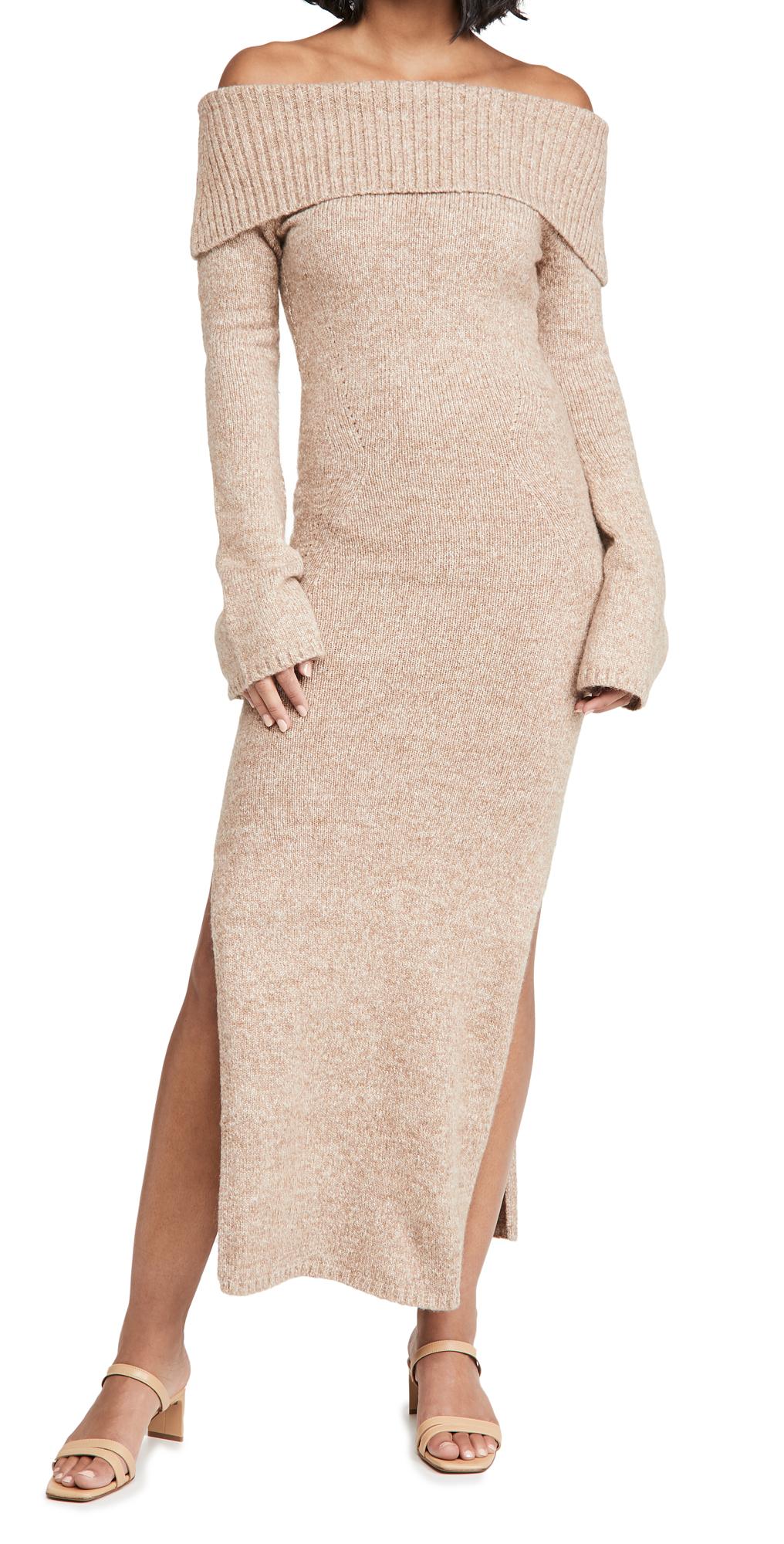 Cult Gaia Mariel Dress