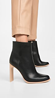 Cult Gaia Kathy Boots
