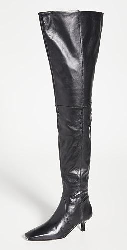 Cult Gaia - Serena Boots
