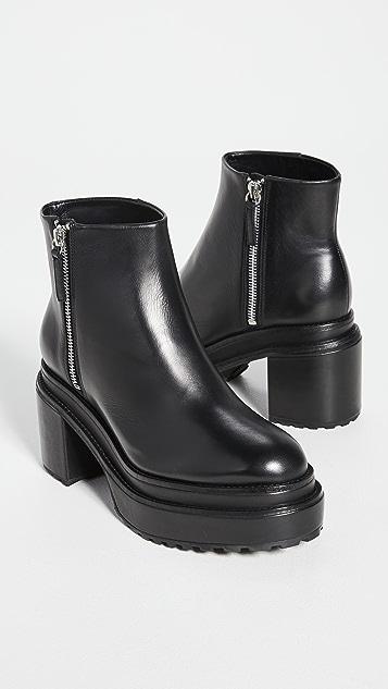 Cult Gaia Brenda Boots