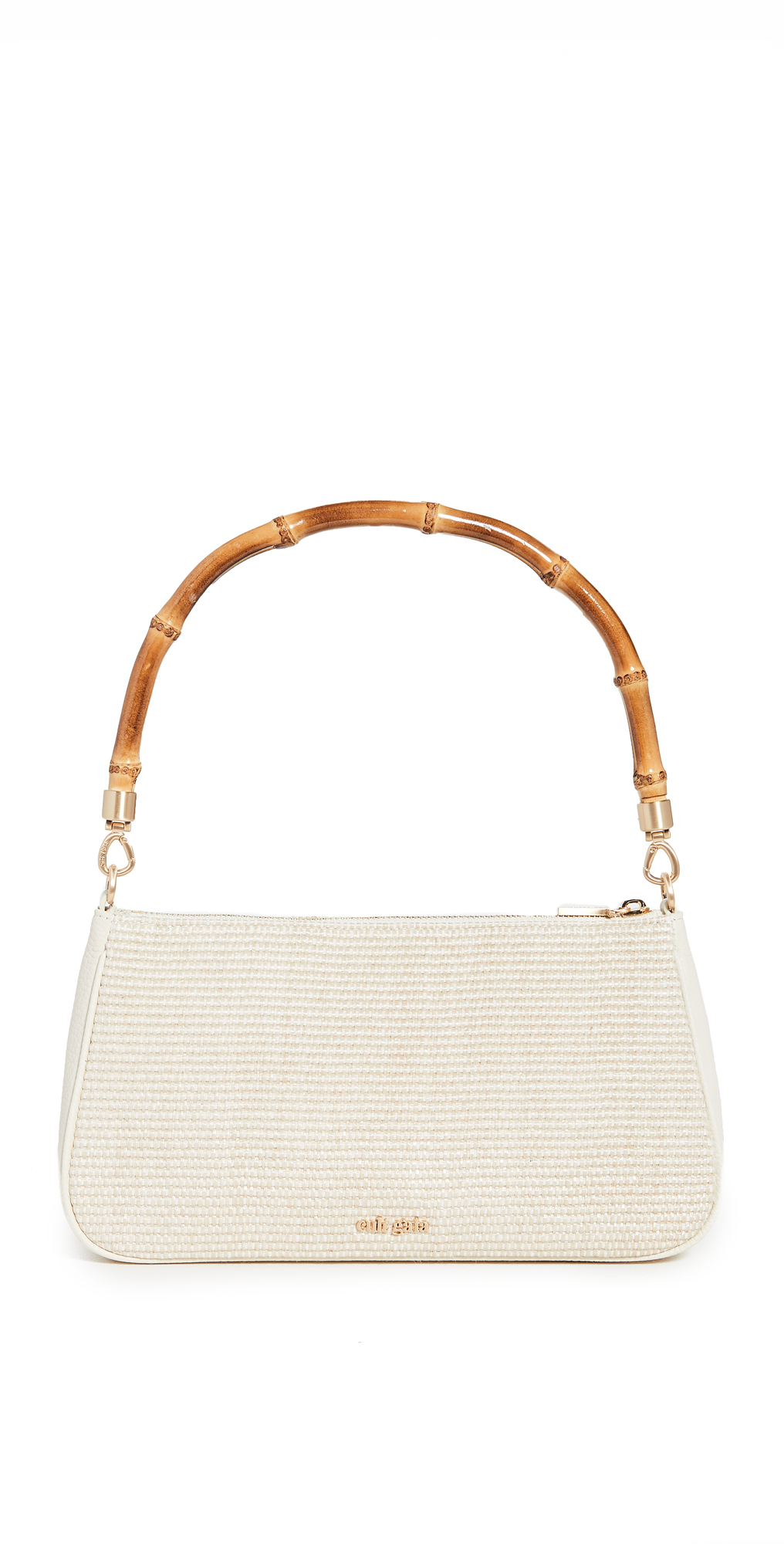 Cult Gaia Halina Shoulder Bag