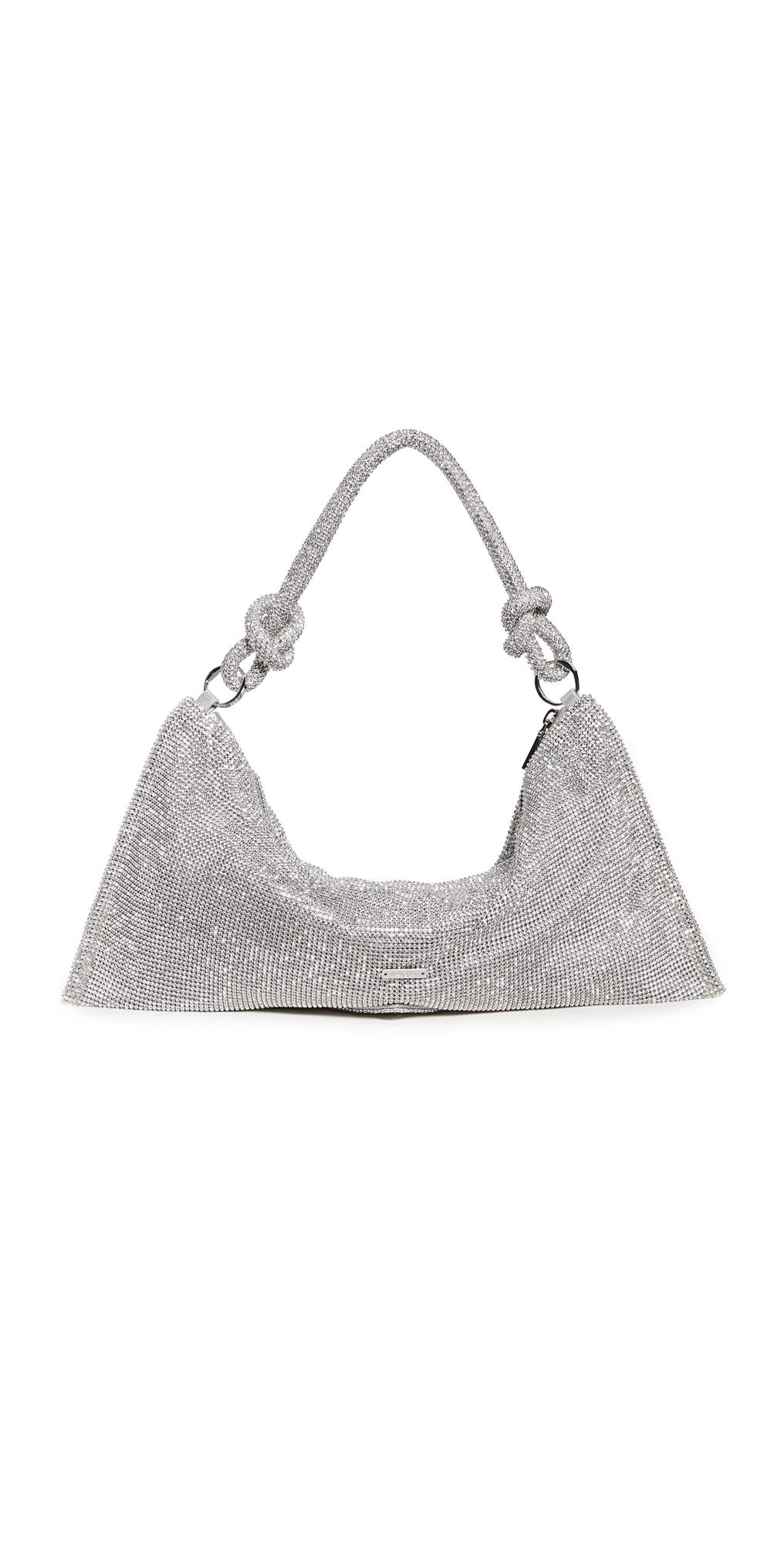 Cult Gaia Hera Mini Shoulder Bag