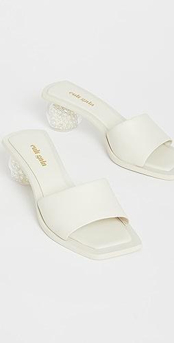 Cult Gaia - Tao 凉鞋