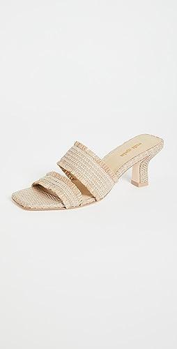 Cult Gaia - Fae 凉鞋