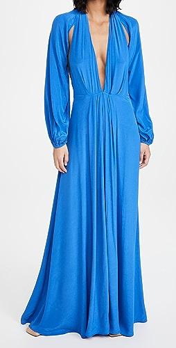 Cult Gaia - Hera Gown