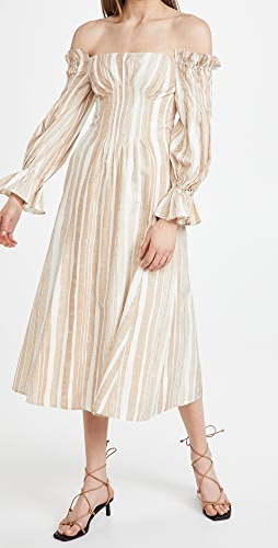 Cult Gaia - Ida Dress