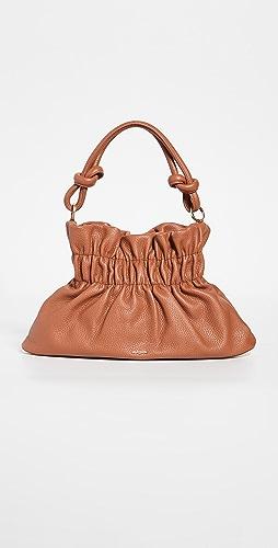 Cult Gaia - Bara Shoulder Bag