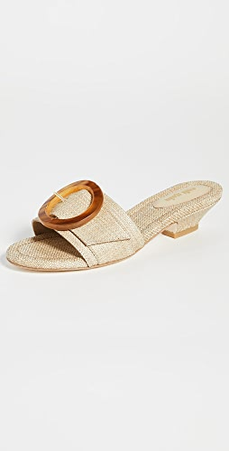 Cult Gaia - Nelly Sandals