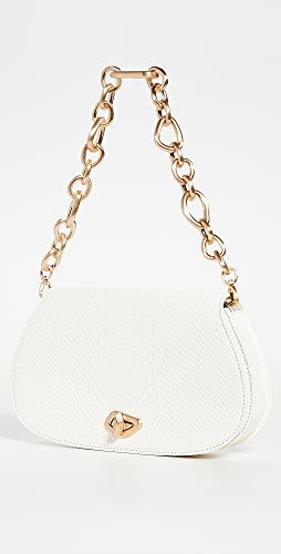 Cult Gaia - Alba Shoulder Bag