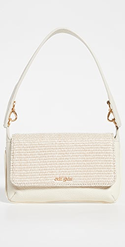 Cult Gaia - Damara Shoulder Bag