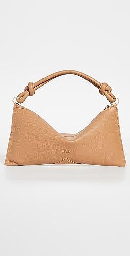 Cult Gaia - Hera Mini Shoulder Bag