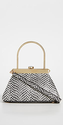 Cult Gaia - Estelle Mini Crossbody Bag