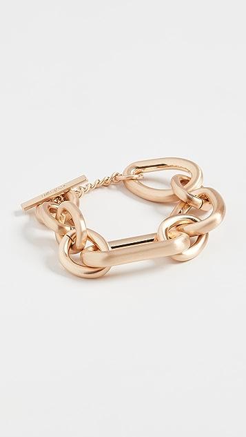 Cult Gaia Reyes Bracelet