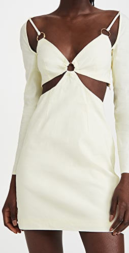 Cult Gaia - Mia Dress