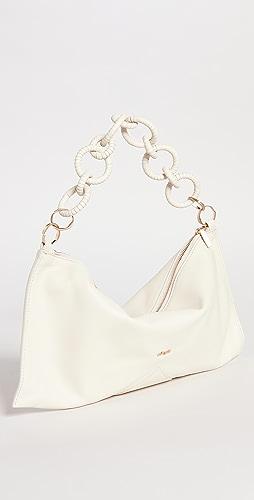 Cult Gaia - Hera Ring Mini Shoulder Bag