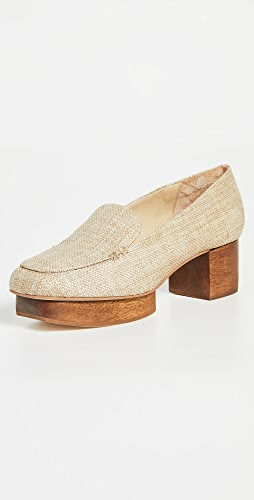Cult Gaia - Lenny Loafers